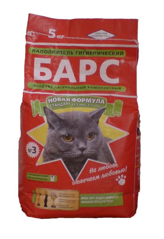 гипоаллергенный корм собак royal canin | Наши кошки и собаки