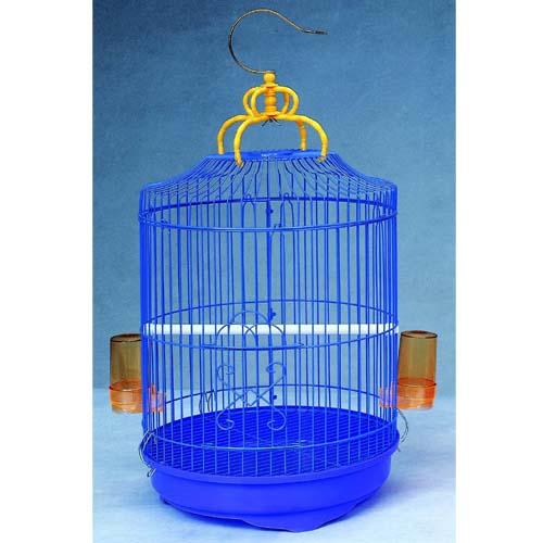 золотая клетка № 300 зоомагазин Зоофан