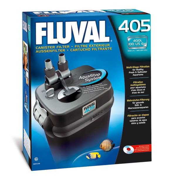 fluval-4051