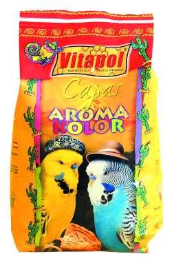 zvp-02101 vitapol Арома колор